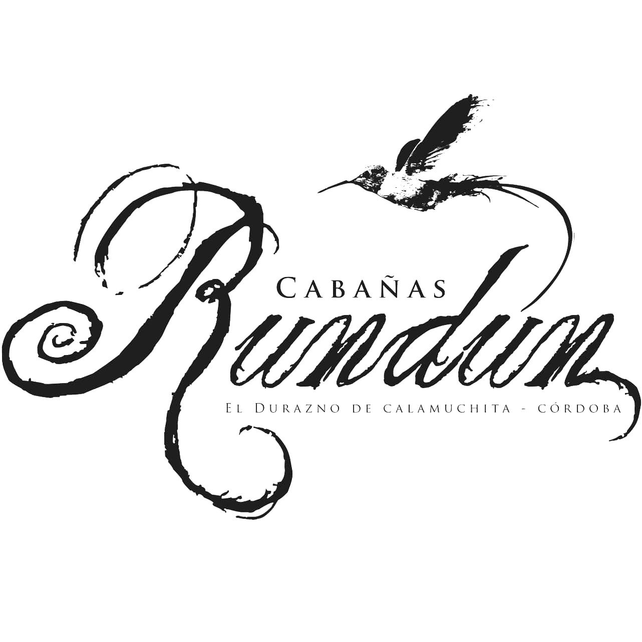 Cabañas Rundun